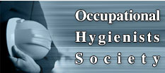 Occupational Hygienists Society